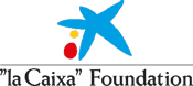 Partners - La Caixa Foundation